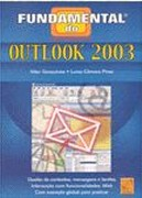Fundamental do Outlook 2003