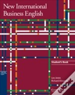 New International Business English Student'S Book