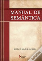 Manual de Semântica