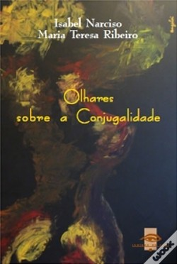 Wook.pt - Olhares sobre a Conjugalidade