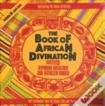 The Book Of African Divination