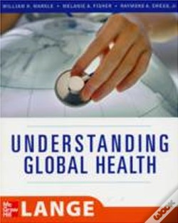 Wook.pt - Understanding Global Medicine and Health