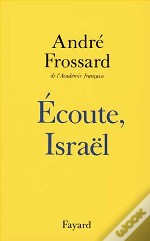 Ecoute Israel