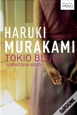 Tokio Blues (Norwegian Wood) ('Maxi') (T)