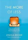 The More Of Less