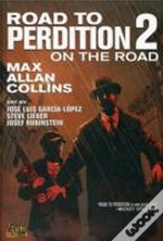 Road To Perdition 2 On The Road Tp New Ed (Mr)