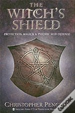Witch'S Shield