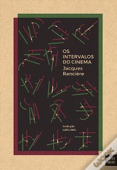 Os Intervalos do Cinema