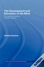 Development And Education Of Mind