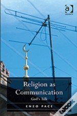 Religion As Communication