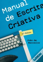 Manual de Escrita Criativa