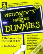 Photoshop 5 For Windows For Dummies