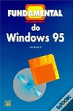 Fundamental do Windows 95