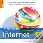 Rough Guide To The Internet
