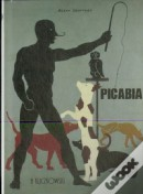 Picabia