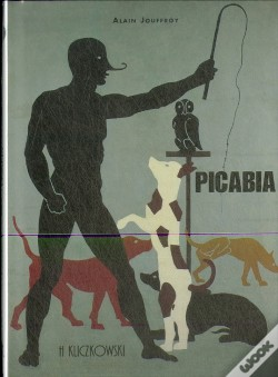 Wook.pt - Picabia