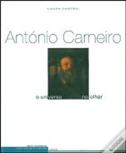Wook.pt - António Carneiro