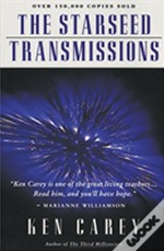 Starseed Transmissions