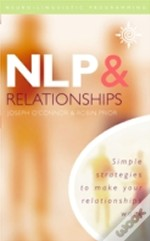 Nlp And Relationships
