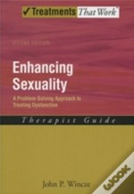 Enhancing Sexuality - A Problem-Solving Approach