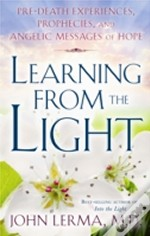 Learning From The Light