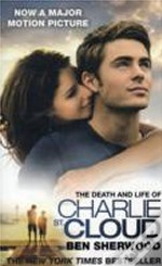 Death & Life Of Charlie St Cloud Film Ti