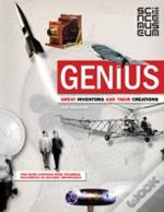 Genius-Inventors..Changed..World