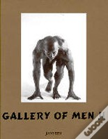 Gallery Of Men I I