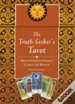 Truth Seeker'S Tarot