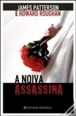 Wook.pt - A Noiva Assassina