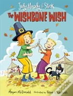 Wishbone Wish
