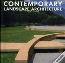 Wook.pt - Contemporary Landscape Architecture