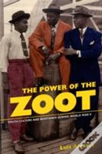 Power Of The Zoot