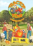 Tractor Tom 1 - O Espectaculo (DVD-Vídeo)