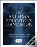 The Asthma Book