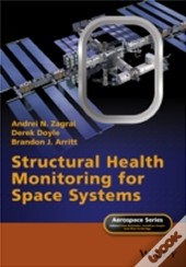 Structural Health Monitoring Of Space Systems