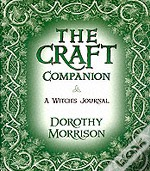 Craft Companion
