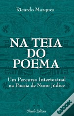 Na Teia do Poema