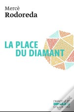 La Place Du Diamant
