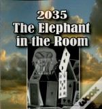 2035 The Elephant In The Room