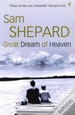 Great Dream Of Heaven