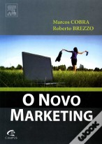 O Novo Marketing