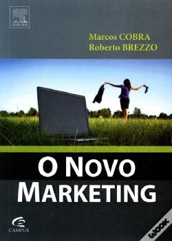 Wook.pt - O Novo Marketing
