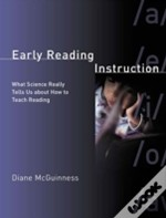 Early Reading Instruction