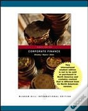 Corporate Finance with Student CD