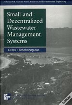 Wook.pt - Small and Descenralized Wastewater Management Systems