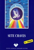 Sete Chaves