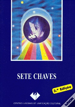 Wook.pt - Sete Chaves