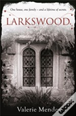 Larkswood