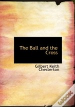 The Ball And The Cross